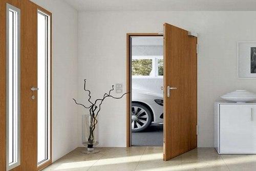 стальные входные двери защита от взлома